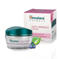 ANTI-WRINKLE CREAM 50 ML...