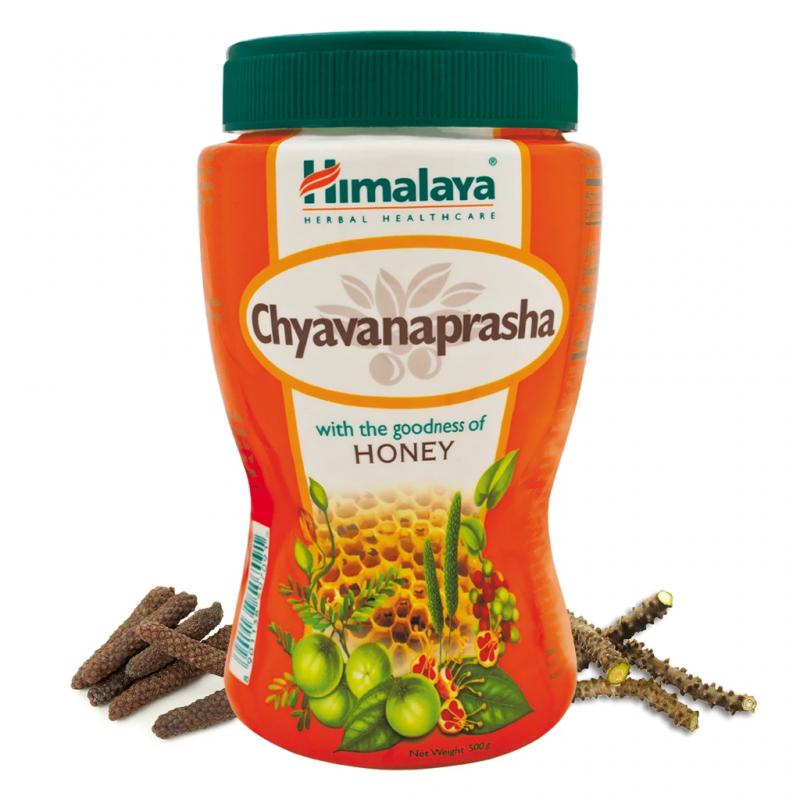 Cystone™™ (100 comprimidos)