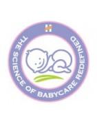 Cuidados de Bébés
